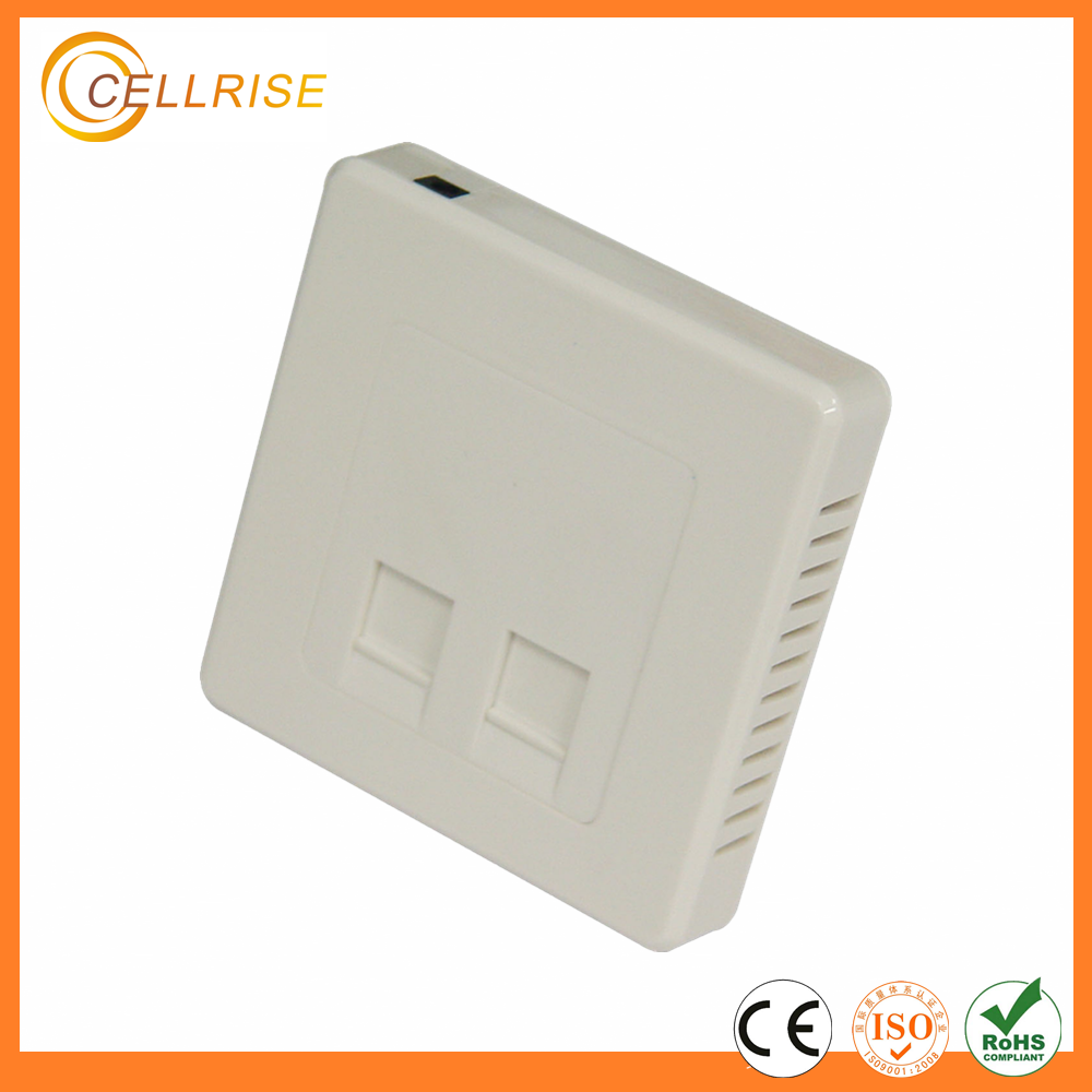 Industrial 300Mbps wall mounted access point wireless panel AP wireless router