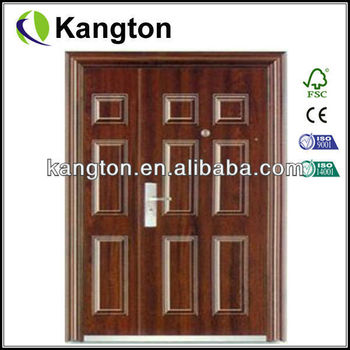 Used exterior steel doors for sale buy exterior steel for Steel front doors for sale
