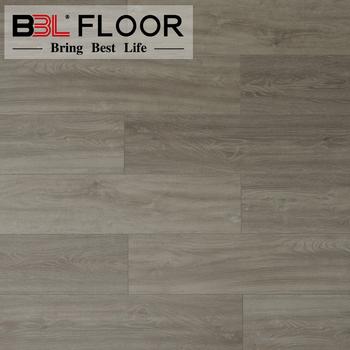 Popular Beautiful Surface Herringbone Laminate Wood Flooring Buy