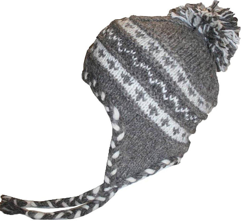 Cheap Knit Earflap Hat Pattern, find Knit Earflap Hat Pattern deals ...