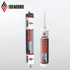 Hot Sales 8700 Neutral Silicone Sealant Adhesive For Metal And Glass