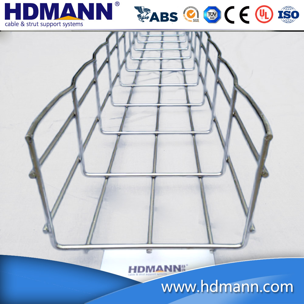 Best Wire Basket Tray Supports Images - The Best Electrical Circuit ...
