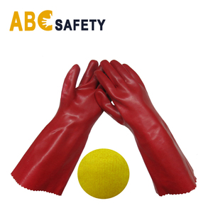 ABC SAFETY Tool product promotion cleanroom gloves