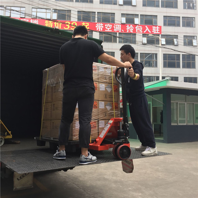18650 battery air freight samle <strong>delivery</strong> by battery courier agent to Australia