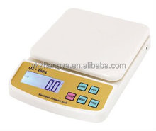 sf 400a electronic kitchen weighing scale