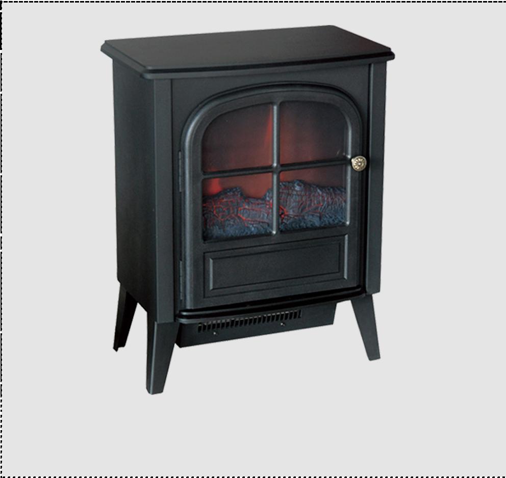 allen electronics co ltd fujian electric fireplace