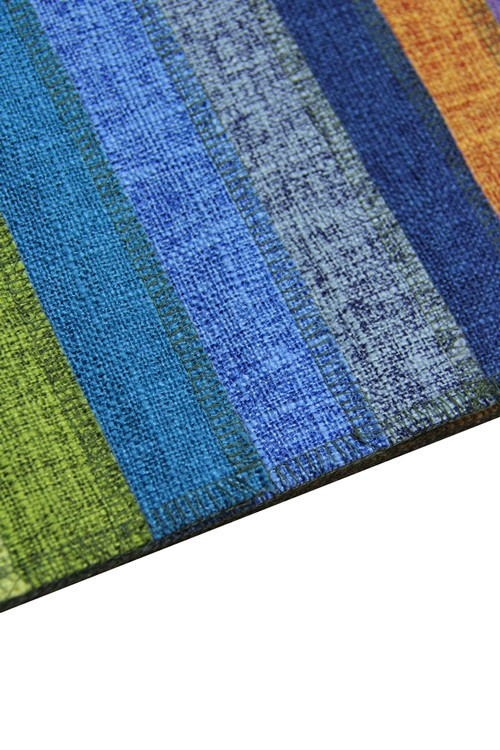 100% Polyester Hot Sale Indian Upholstery Fabric ...