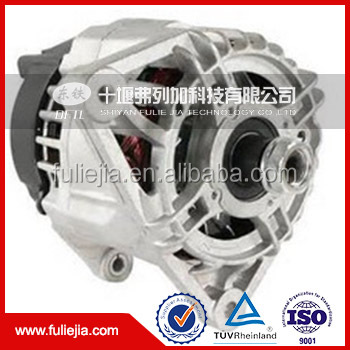 diesel engine Alternator 2871A306 for perkins