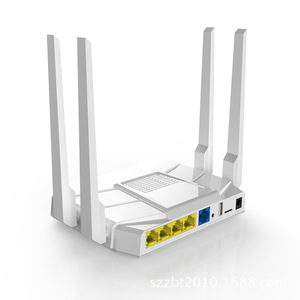 5ghz Routers, 5ghz Routers Suppliers and Manufacturers at Alibaba com