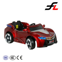 Best sale top quality new style small electric car
