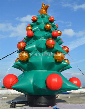 Christmas Tree Inflatables.Giant Inflatable Xmas Tree Christmas Decoration Inflatable Tree For Sale C1029 2 Buy Inflatable Christma Tree Christmas Inflatables Inflatable