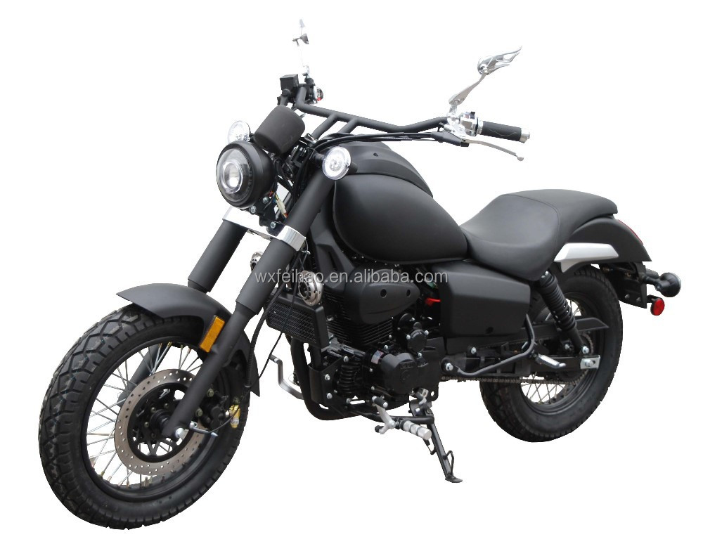 storm-5B 200cc /250cc CBB/CGB ENGINE new desgin cool man's motor