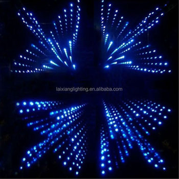 Led Licht Onderwater Glasvezelkabel,0.75mm Glasvezelkabel Hotel/bar ...