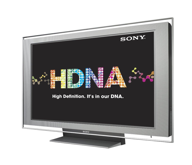 Sony BRAVIA KDL-65HX920 HDTV Drivers (2019)