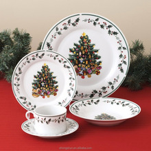 Cheap Christmas Dinnerware Cheap Christmas Dinnerware Suppliers and Manufacturers at Alibaba.com & Cheap Christmas Dinnerware Cheap Christmas Dinnerware Suppliers and ...