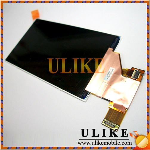 Mobile Phone LCD Display Screen For Sony Ericsson X10