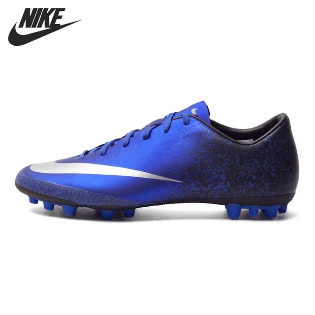 zapatos nike futbol 6101ad03d6b43