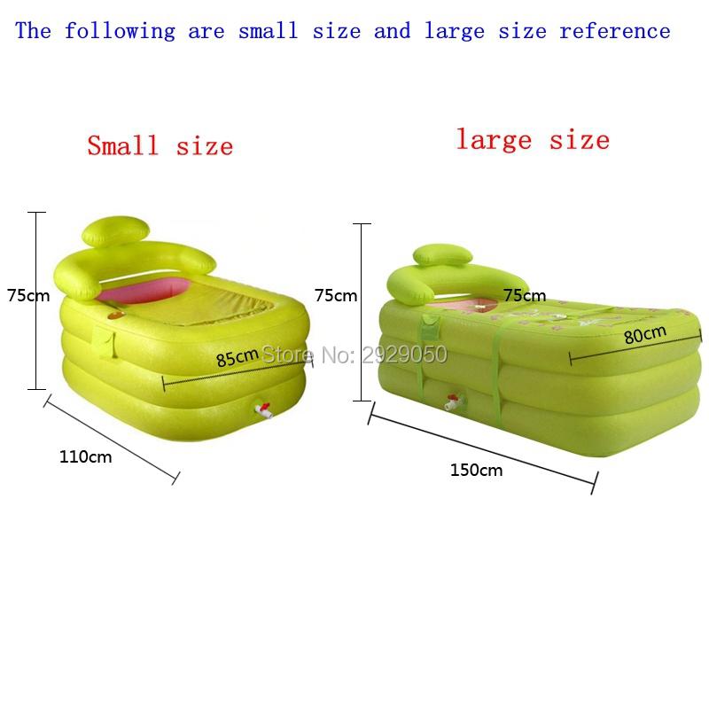 baignoire gonflable pour adultes achetez des lots petit prix baignoire gonflable pour adultes. Black Bedroom Furniture Sets. Home Design Ideas