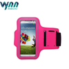 Mobile Phone Armband Case for phone S5 / S4 / S3
