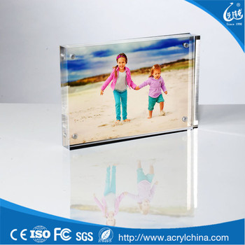 Acrylic Funny 4x6 Bulk Picture Photo Frames Buy 4x6 Bulk Picture