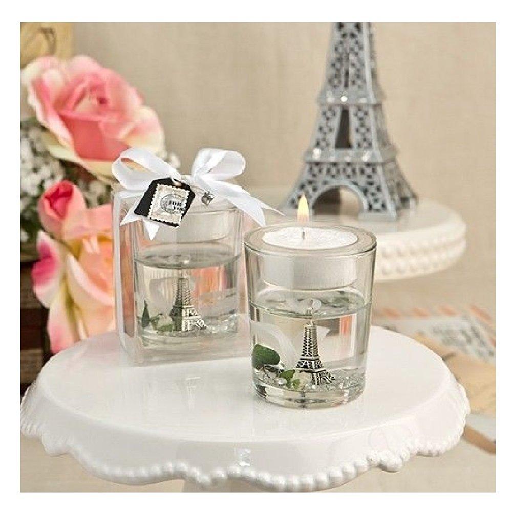 Cheap Paris Favor, find Paris Favor deals on line at Alibaba.com