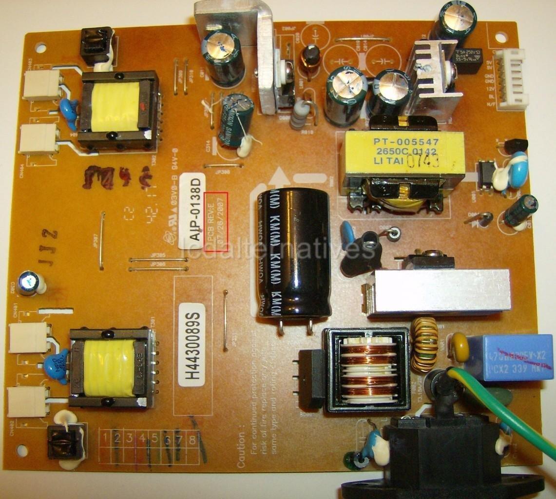 Gateway fpd1975w tft lcd monitor driver | Peatix