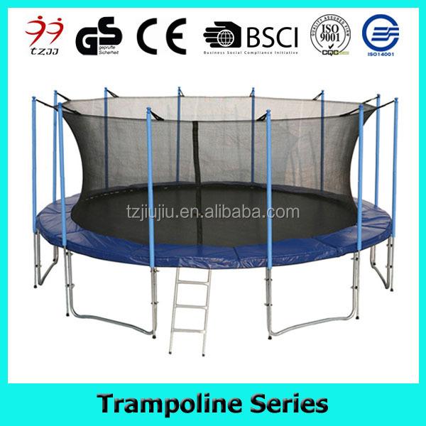 Hot Koop 16ft Outdoor Costco Trampoline-trampolines