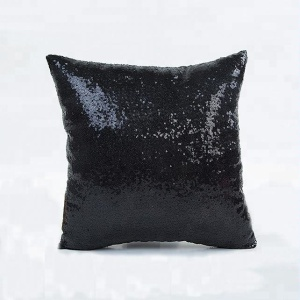 sequin pillow cover sequin pillow throw sequin pillow with cushion