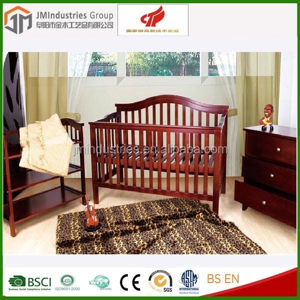 Catálogo de fabricantes de Muebles Para Bebés Baratos de alta ...