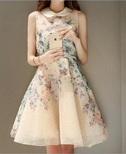 素??a?9/ey/d_ey0543d autumn women casual party dresses vintage floral print