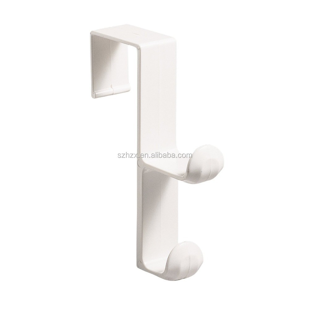 Back Door Hook Houseware Clothes Robe Hooks