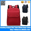 New arrival fashion multifunction sports daypack school travelling backpack laptop bag