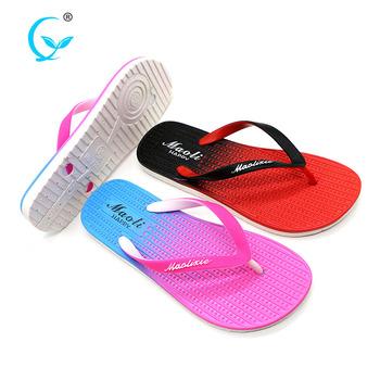 Low price ladies sandal chappa girls