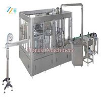 Professional Exporter of goose down filling machine