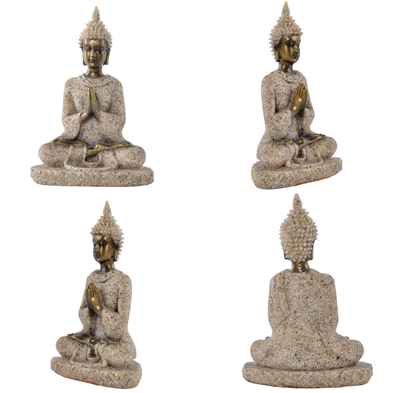 Acheter Decoration Thailande Pas Cher
