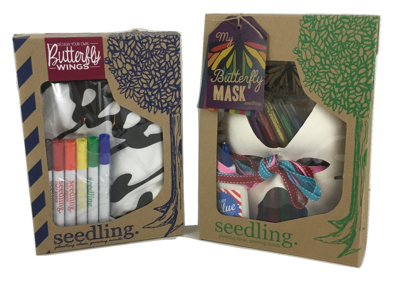 Cheap Butterfly Mask Design Find Butterfly Mask Design Deals On