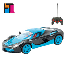 wholesale cool racing game 1/18 radio control toys rc cars for kids