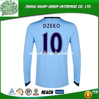 Hot china products wholesale mexico soccer jersey wholesale