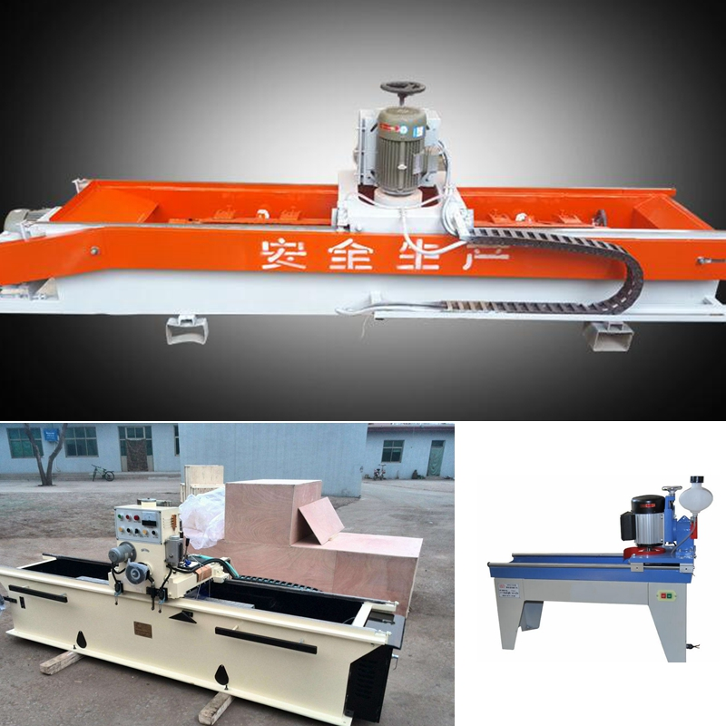 Automatic blade sharpener with good quality