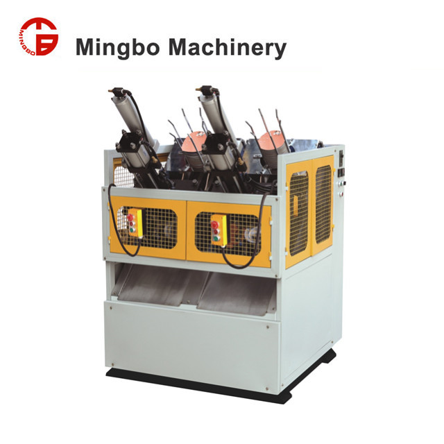 New arrival fully automatic paper plate making machine in india(MB-400)  sc 1 st  Alibaba & Buy Cheap China making machine in paper plates Products Find China ...