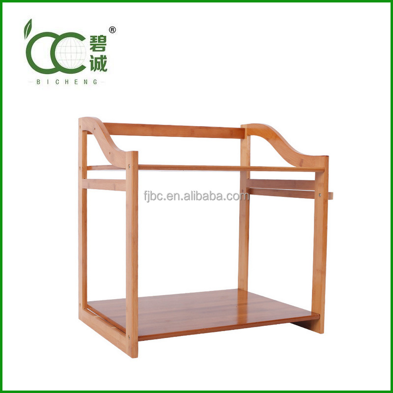 Perfect Microwave Oven Stand, Microwave Oven Stand Suppliers And Manufacturers At  Alibaba.com