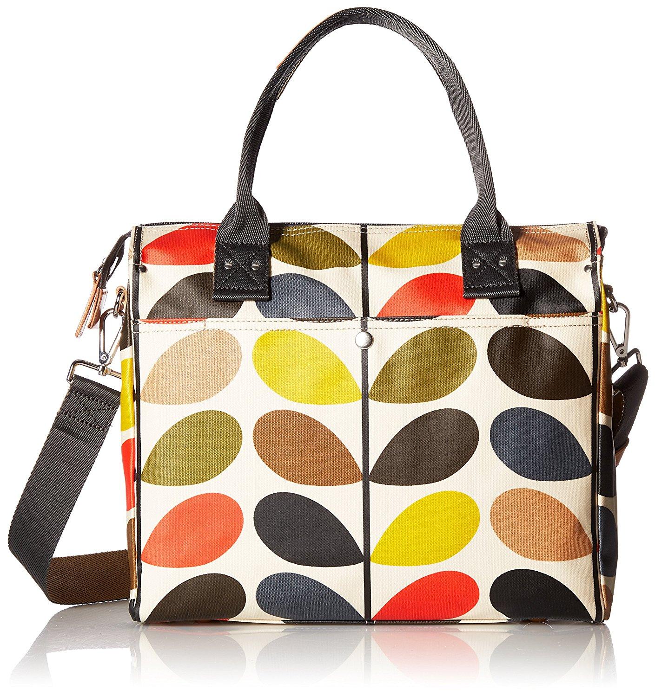 0726608126e48 Cheap Orla Kiely Beach Bag, find Orla Kiely Beach Bag deals on line ...