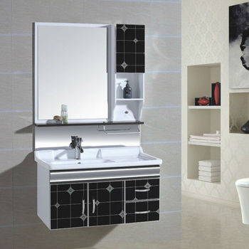 New Sale Bathroom Vanity Shower Cabinet  Buy Shower Cabinet,Bathroom