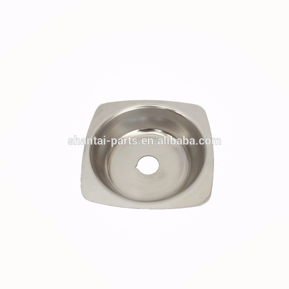 Parts Amp Accessories Of Genset Cover Emergency Stop Push