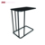 JJ New Modern European Style Metal Coffee Table Metal Manufacture
