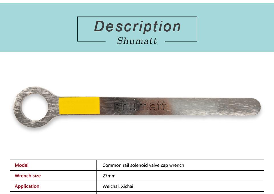 Injector repair tool (1).jpg
