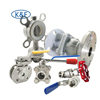 /product-detail/stem-gate-valve-stem-gate-valve-with-prices-iso63-flange-vacuume-gate-valve-60826704269.html
