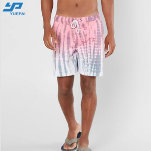 custom printed design your own surf board shorts