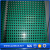 metal screen/square hole perforated metal/round hole perforated metal screen