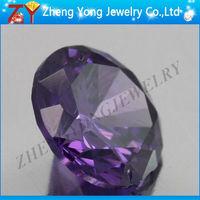 amethyst rough uncut gemstone price
